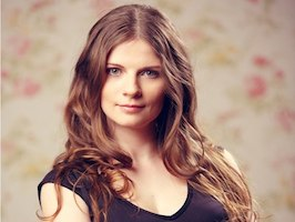 Loco Talks #3. Интервью с Катериной Козловой (Excel-Life.ru)