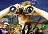 О премьере фильма МИССИЯ 22 от Funk Fanatix в Москве