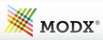 Введение в MODx Revolution 2.0 после её установки