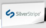 SilverStripe: удобная и бесплатная
