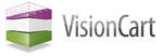 MODX Revo: Магазин на VisionCart
