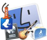 Программы для Mac OS: самое необходимое