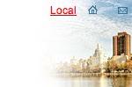 Настройка локальной и рабочей сред для разработки на CodeIgniter (2-й вариант)