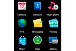 Установка неподписанных приложений на Symbian^3