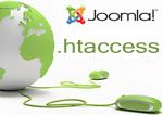Рекомендации по .htaccess для Joomla