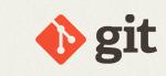 Git для начинающих.