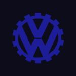 Прошлое и будущее логотипов известных брендов