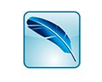 Joomla: ссылка на главную страницу /undefined