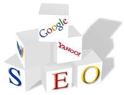 Золотые правила поисковой оптимизации контента