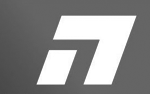 Новый логотип в российской политике