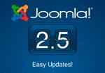 Перенос сайта на Joomla 2.5: нужен ли он?