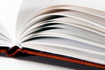 """Советское наследие: как перестать """"уважать книги""""?"""