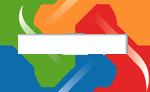 Добавляем дополнительные поля в профиль пользователя Joomla 2.5
