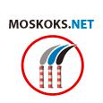 Сайт движения за чистый воздух MOSKOKS.NET