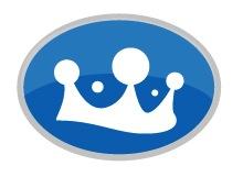 Логотип и пара обновлений для Team Sense