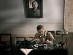 Группа Шкловский — ОГПУ