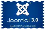 Переходить ли на Joomla 3.0 и зачем?