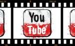 Старт видео с определенного времени на Youtube
