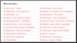 Список li в две колонки (CSS)