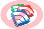 Гугл закрывает Google Reader