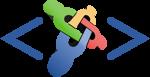 Добавляем  в <title> название категории Joomla