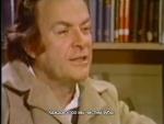 """Ричард Фейнман. Поезда. Магниты и вопросы """"Почему"""". Посмотри на Мир с другой стороны."""