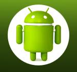 Android: Как выделить все файлы в папке