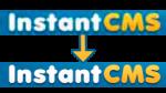 InstantCMS v1.10.3 - плохое качество изображения при загрузке