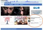 WordPress: Добавить ещё одну область виджетов (widget area) в шаблон главной страницы