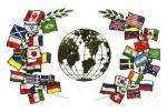 Путешественнику на заметку: Необходимые выражения на разных языках