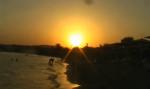 Зачем путешествовать 2. Египет. Шарм-эль-шейх. (ноябрь 2010).