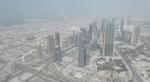 Зачем путешествовать 3. ОАЭ. Дубай, Абу-Даби, Аджман, Шарджа. (февраль 2012)