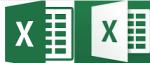 Открытие файлов .CSV в Excel - выбрать разделитель