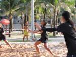 Зачем путешествовать 9. В Таиланд за приключениями, испытаниями, фруктами и здоровьем души и тела. (ноябрь-декабрь 2014)