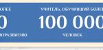 Разделитель тысяч в эффекте наматываемого счётчика jquery countTo
