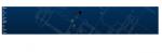 Javascript: Выводим прелоадер пока ожидаем выполнение скрипта php