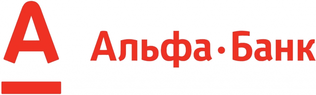 Image result for Альфа-Банк kjuj